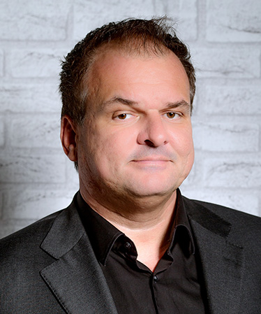 Jens Grasshoff