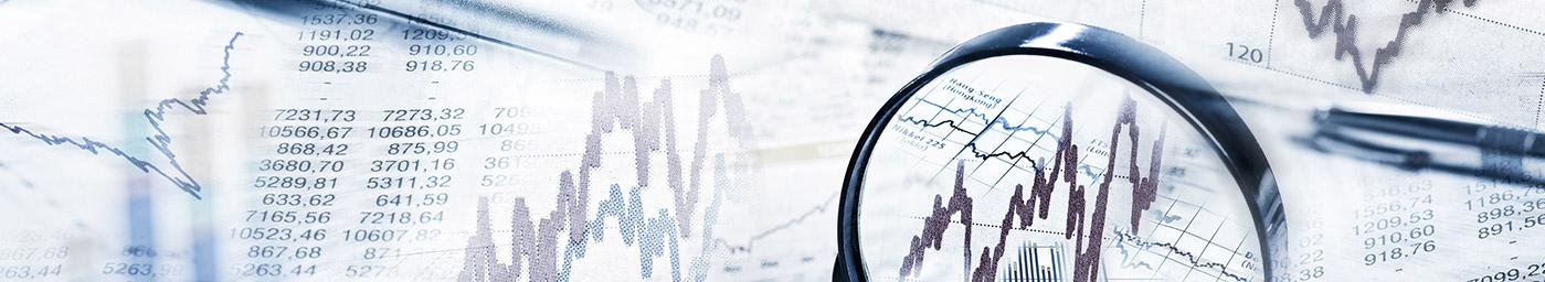 KENSINGTON Mergers & Acquisitions